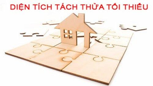 cap-so-do-cho-dat-nho-hon-dien-tich-toi-thieu